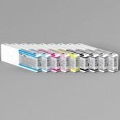 Epson Stylus PRO-11880  Vivid Light Magenta 700ml
