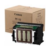 CABEZAL CANON PF-10 iPF PRO-2000 / PRO-4000