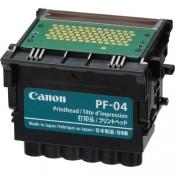 CABEZAL CANON PF03 iPF605/710/810/8100/9100