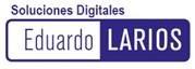 Soluciones Digitales Eduardo Larios sl